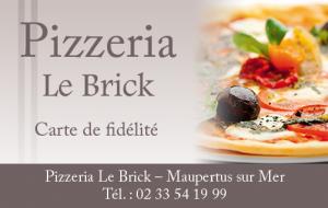 carte-pizza-fidelitze
