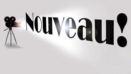 nouveaute2