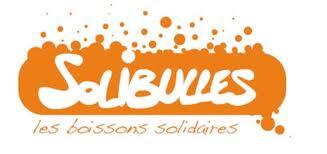 solibulles
